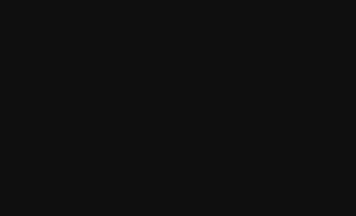 Urban&Opposite